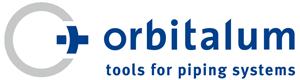 Orbitalum Tools GmbH, orbitální dělení a úkosování